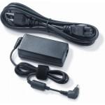 AC Adaptor CF-AA6503AM for CF-C1 mk1