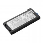 Cf-53-Battery-Pack-(6600mAH10