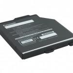 DVD multi drive cf-31