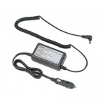 Vehicle Charger cf-aav1601aw for CF-19