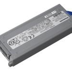 battery CF-VZSU48U for CF-19
