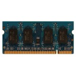 ADDITIONAL RAM CF-WMBA1204G (4 GB) FOR CF-19 MK5 & MK6